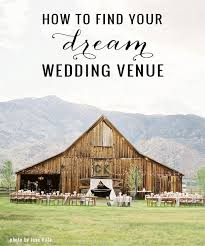 South Lake Tahoe Wedding Venues Top Tips On Choosing Your Dream Wedding Venue Bridal Musings