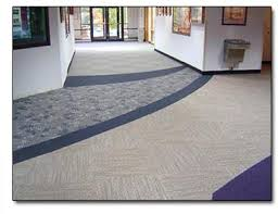 Industrial Upholstery Cleaner Pacific Commercial Carpet U0026 Upholstery Cleaning In Newport Beach