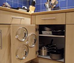 Kitchen Cabinets Slide Out Shelves Cabinet Creative Cabinet Pull Out Shelves Kitchen Pantry Storage