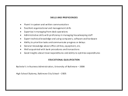 teacher resume sample elementary teacher resume template