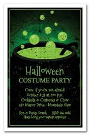 Toxic Halloween Costumes Halloween Costume Contest Categories Announcingit