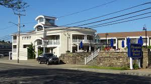 hyannis harbor hotel in hyannis u2022 holidaycheck massachusetts usa