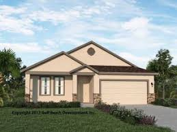 ranch house plans florida home builder gast homes