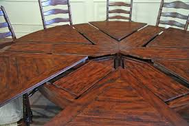 Dining Room Tables With Leaves Dining Table Dining Room Table Hidden Leaves Does Not Apply