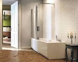 vasca e doccia combinate prezzi vasca con doccia integrata come scegliere vasche da bagno