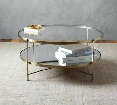 mirrored coffee table target estelle mirrored coffee table target mirrored coffee table