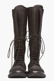 boots military combat boots wonderful womens black combat boots