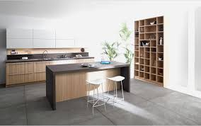 cabinet free standing kitchen sideboard remarkable free standing