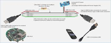 stunning usb 2 pin wiring diagram images electrical circuit