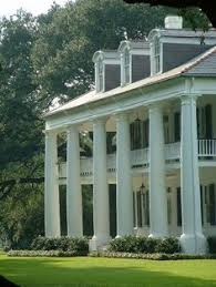 plan 42156db your very own southern plantation home southern