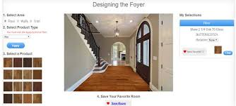 virtual room design virtual room designer best free tools from flooring suppliers