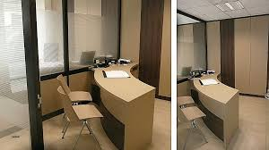 bureaux professionnels bureau assurance bureaux luxury aménagement de bureaux