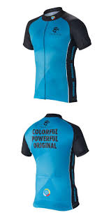 radtrikot design 18 best trikotideen images on cycling jerseys cycling