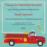 children u0027s birthday party electronic invitations and online cards