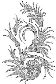 Painting Designs 15 Best Chethana Images On Pinterest Drawings Embroidery And