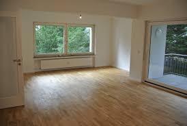 Wohnzimmer In Wiesbaden Eigentumswohnungen Häuser Mehrfamilienhäuser Wohnanlagen In