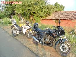 User Review Honda Cbr150r Pros Cons Mileage U0026 Details