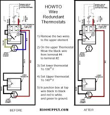 reset water heater no water bradford white water tank