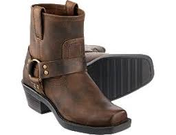 womens boots cabela s s boots and cowboy boots