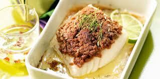 cuisiner filet de cabillaud filets de cabillaud au four facile et pas cher recette sur