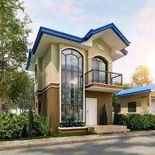Mini House Design Spectacular Affordable Mini House Design Amazing Architecture