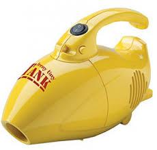best vacuum for carpet jen reviews
