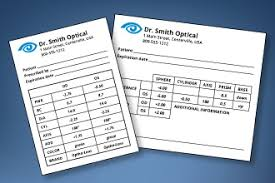 Astigmatism Night Blindness 3 Astigmatism Types And How To Correct Them