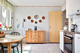 the interior directory home decor home design interior