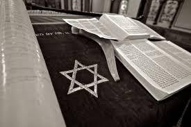 yom kippur at home 2017 free online rosh hashanah yom kippur services at home