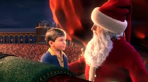 Old Christmas Movies by Movie Trailers New Film Trailers Fandango Movieclips
