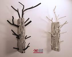 driftwood coat rack coat rack wood coat rack exclusive