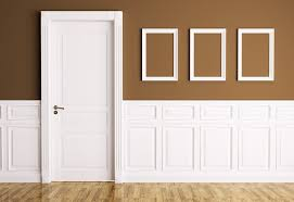 home depot prehung interior door interior doors for home how to install interior door at the home