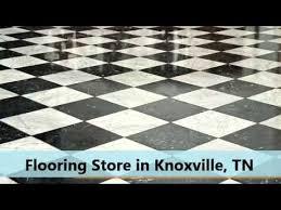 flooring store knoxville tn johnson sons flooring