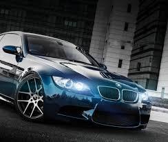 Bmw M3 Sport - bmw m3 bmw e92 m3 vehicle bmw sport car black car 4k ultra hd