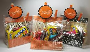 candy bags dawns sting studio candy treat bags