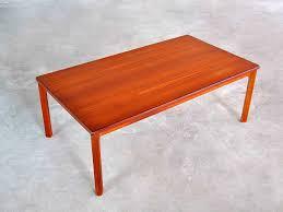 Teak Wood Dining Chairs Teak Wood Dining Table Teak Coffee Table Modern Culture And
