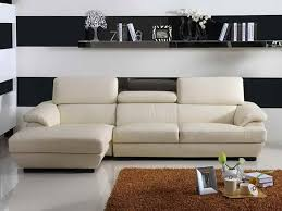Sectional Sofas For Small Rooms Small Sectionals For Apartments Internetunblock Us