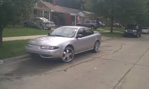 100 ideas 2004 oldsmobile alero specs on evadete com