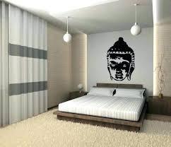 chambre japonais deco chambre japonaise deco chambre japonaise deco chambre