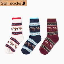 new years socks search on aliexpress by image