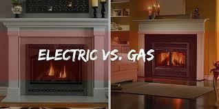 Gas Cooktop Vs Electric Cooktop Gas Vs Electric Stoves U2013 April Piluso Me