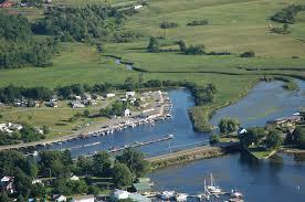 clayton ny french creek marina in clayton ny united states marina reviews