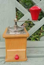 Antique Electric Coffee Grinder 35 Best Grinders For Coffee Or Pepper Images On Pinterest Pepper