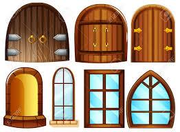 designer doors different doors u0026 photographer travels around the world to capture
