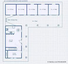 Best  Barn With Living Quarters Ideas On Pinterest Barn - Barn apartment designs