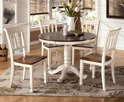 dining id f awesome italian lacquer dining room sets alluring