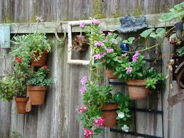 14 best fence decorations images on pinterest garden fences