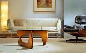 Coffee Table With Drawers by Noguchi Coffee Table Also With A Coffee Table With Drawers Also