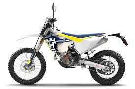 motocross street bike husqvarna pushes forward with development of new dual sport and