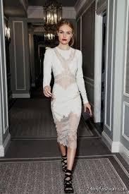 black and white lace dress shoes 2016 2017 b2b fashion